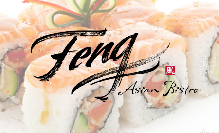 Feng Asian Bistro